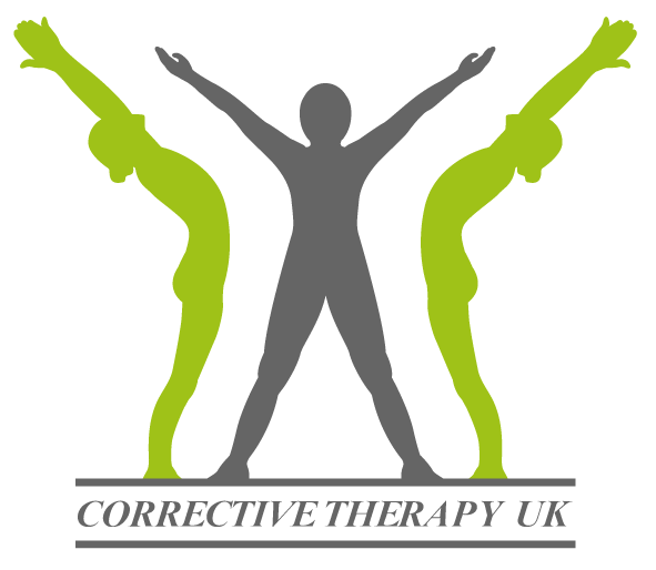 Corrective Therapy UK